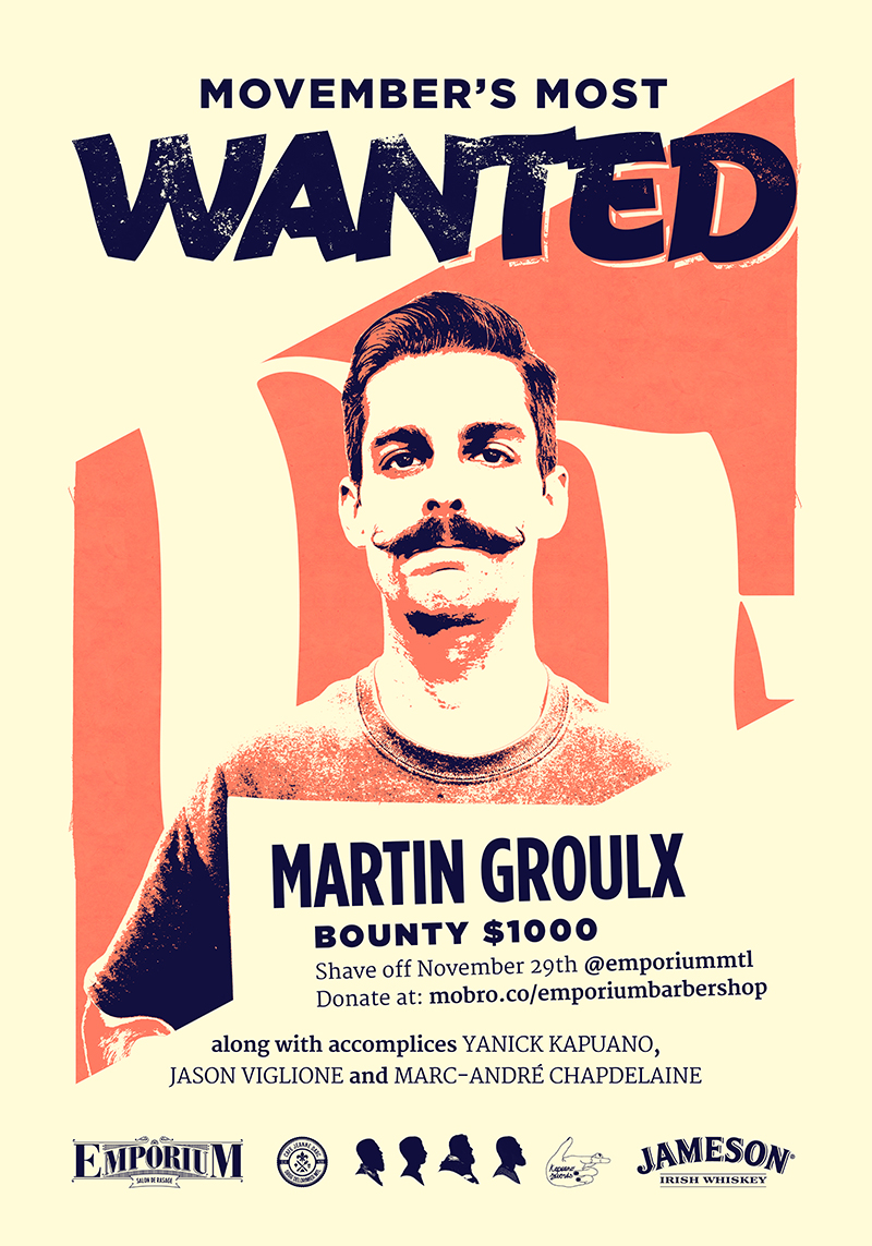 MovemberMartin.jpg