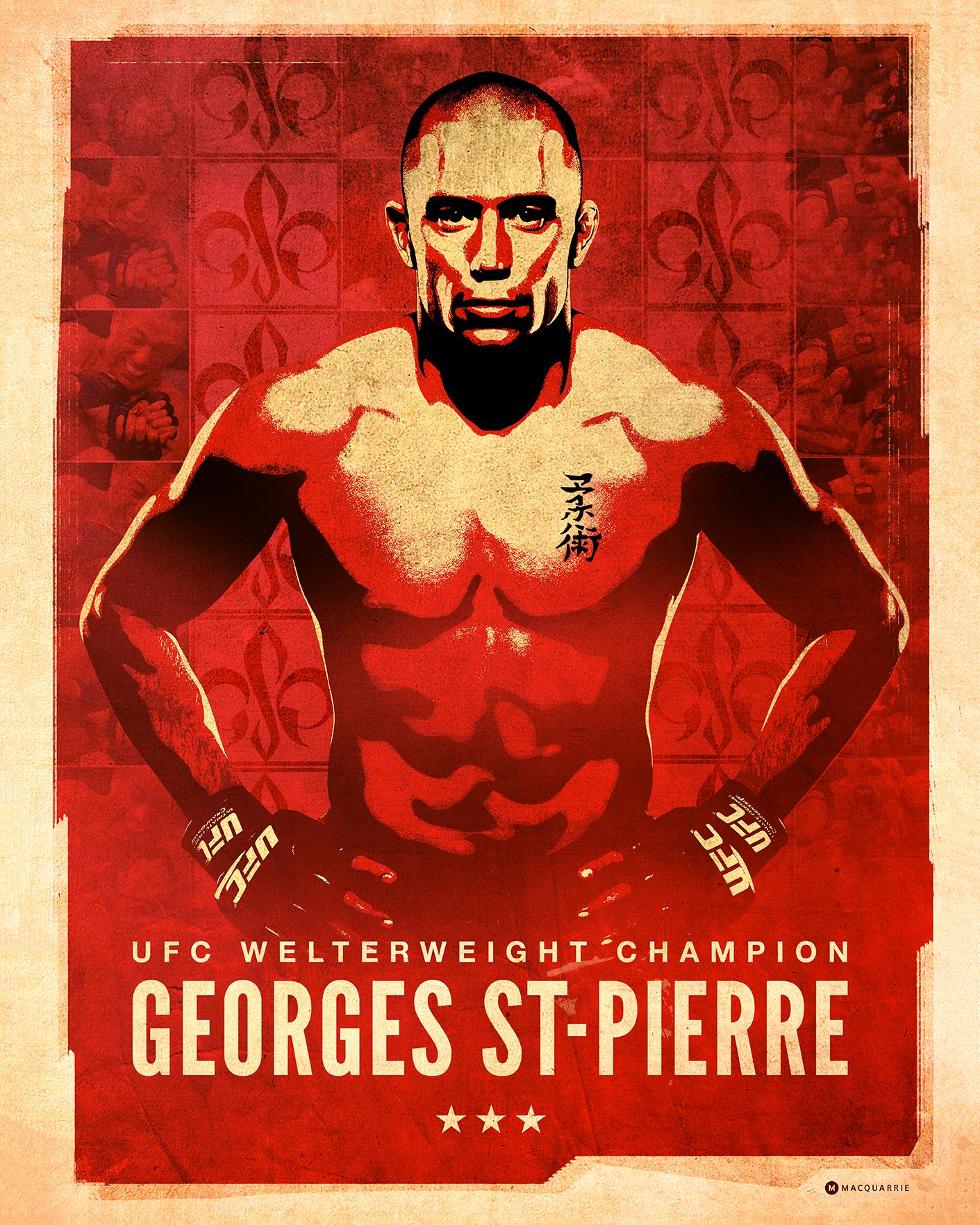 georges-st-pierre-macquarrie.jpg