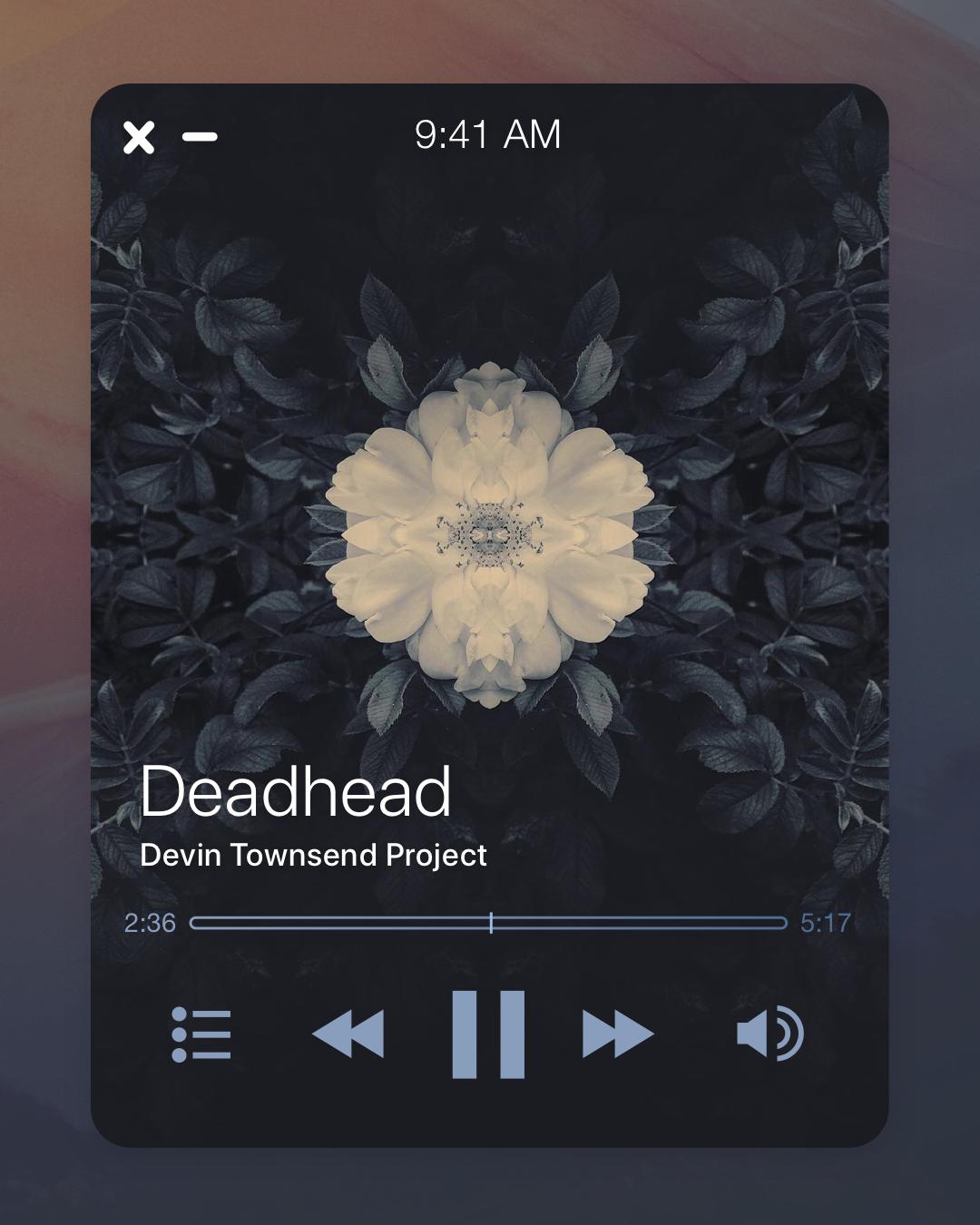 flowers-deadhead-spotify.png