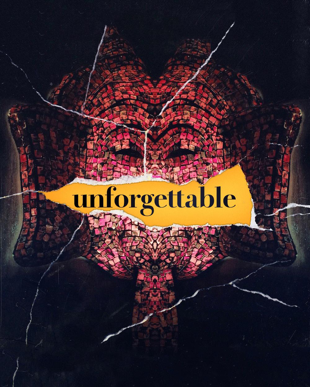 unforgettable.jpg