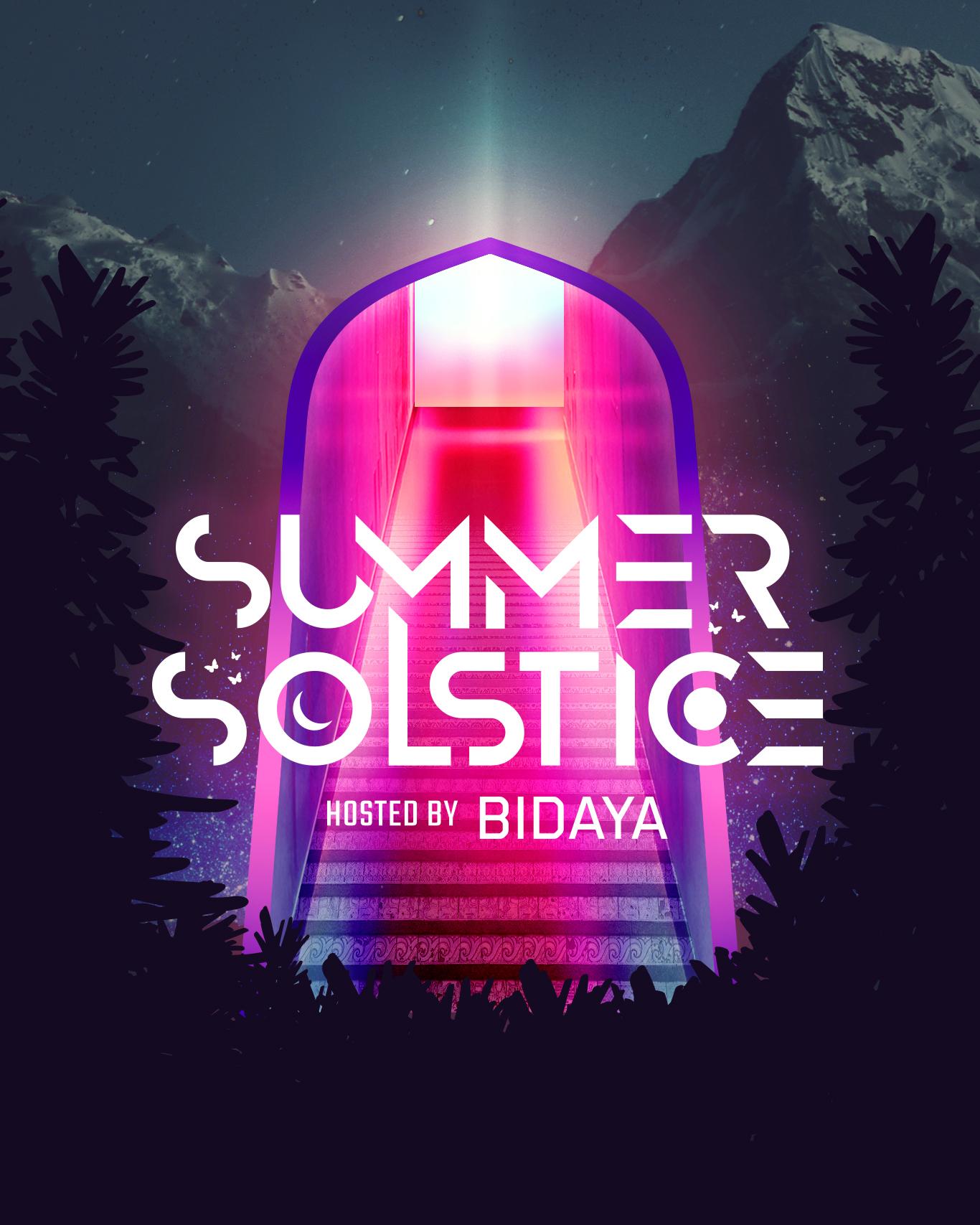 summer-solstice-dark-macquarrie.jpg