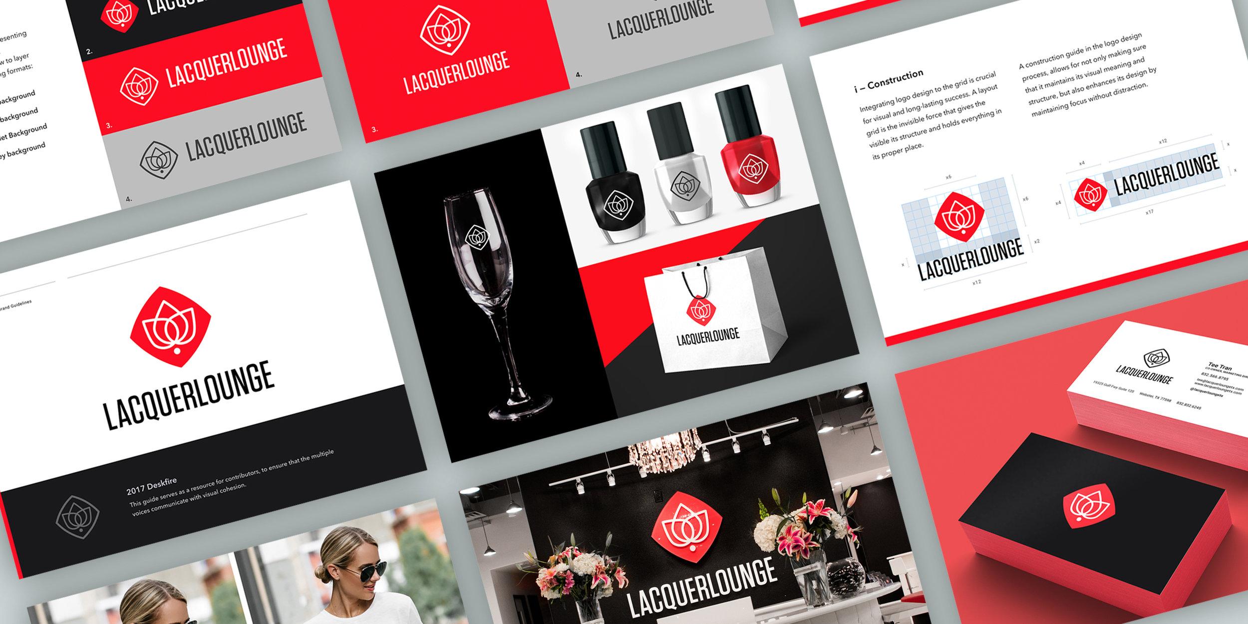 branding-macquarrie.jpg