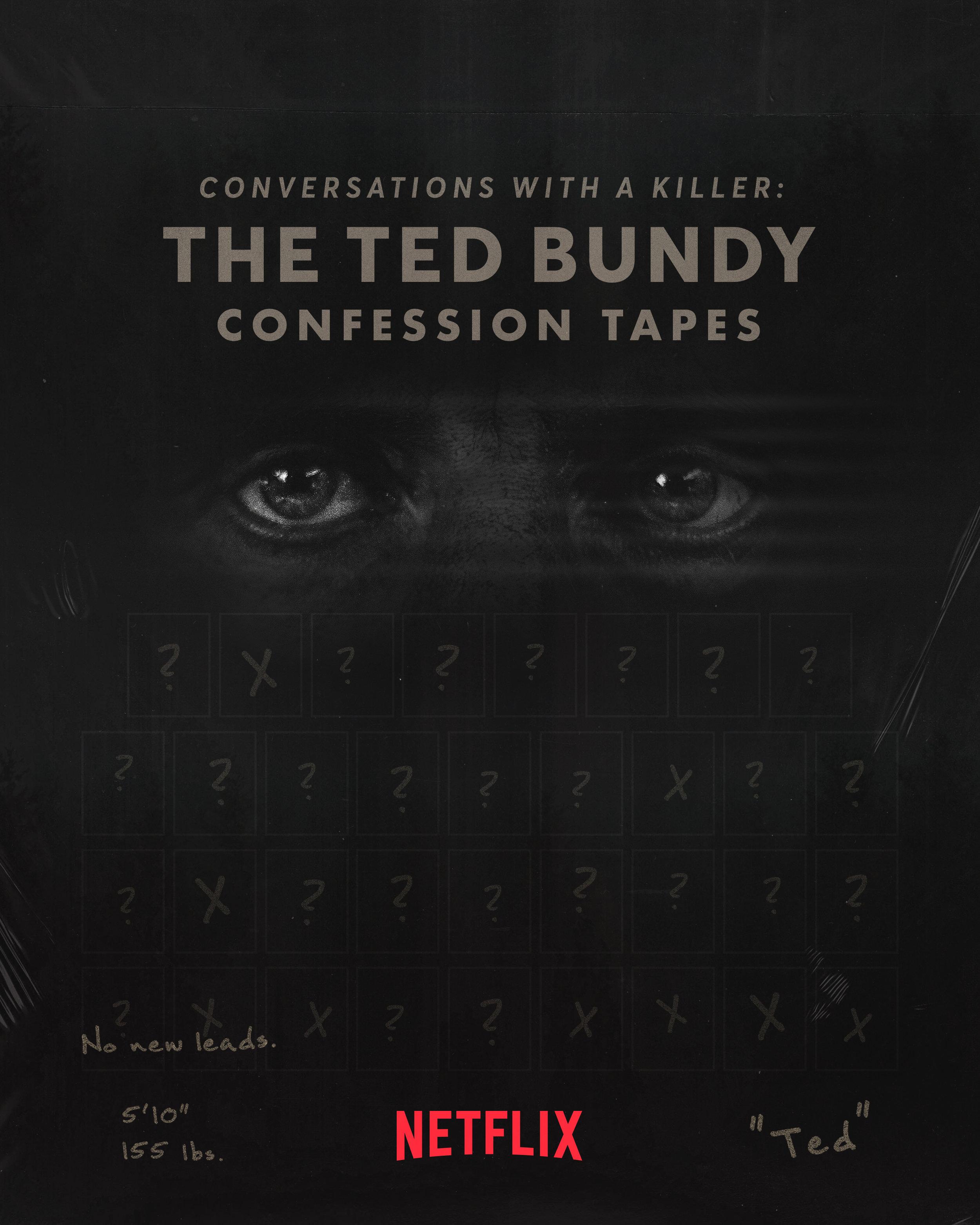 tedBundyConfessionTapes.jpg