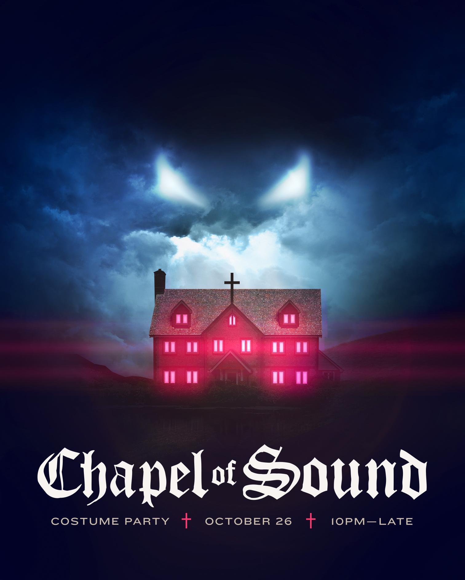 chapelOfSound-1.jpg