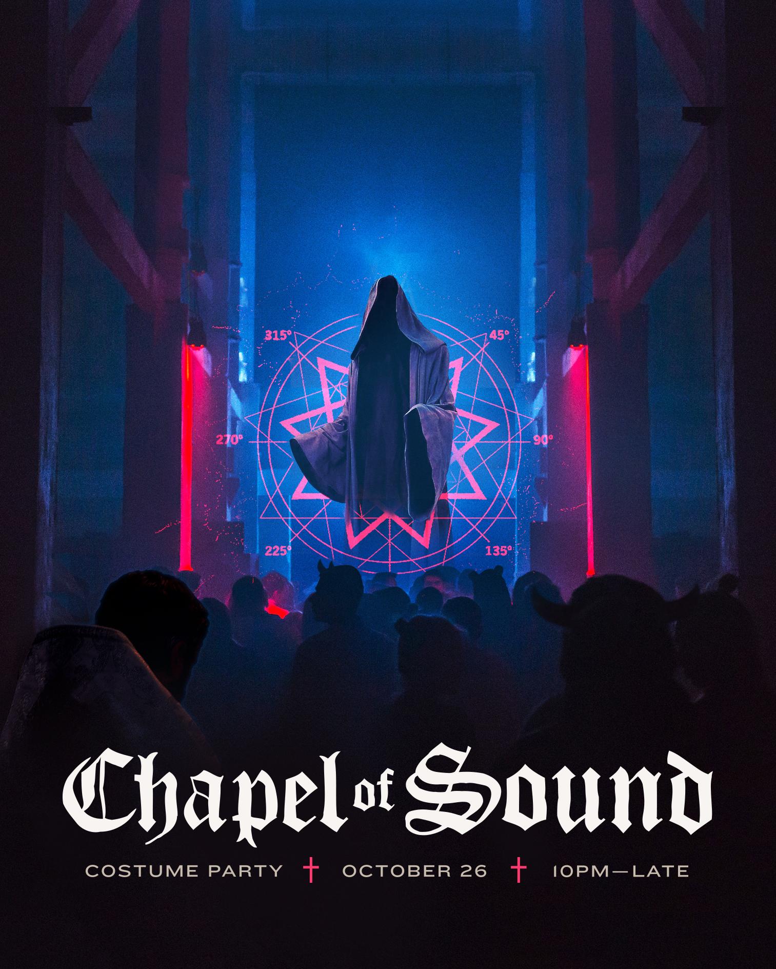 chapelOfSound-2.jpg