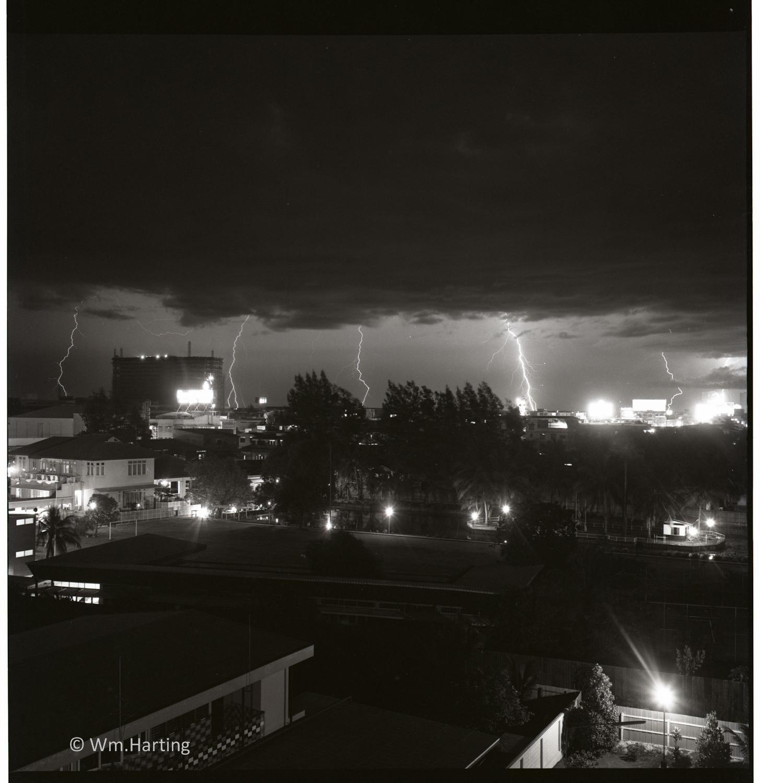 X70-26-01-2A lightning 5-13-70.jpg