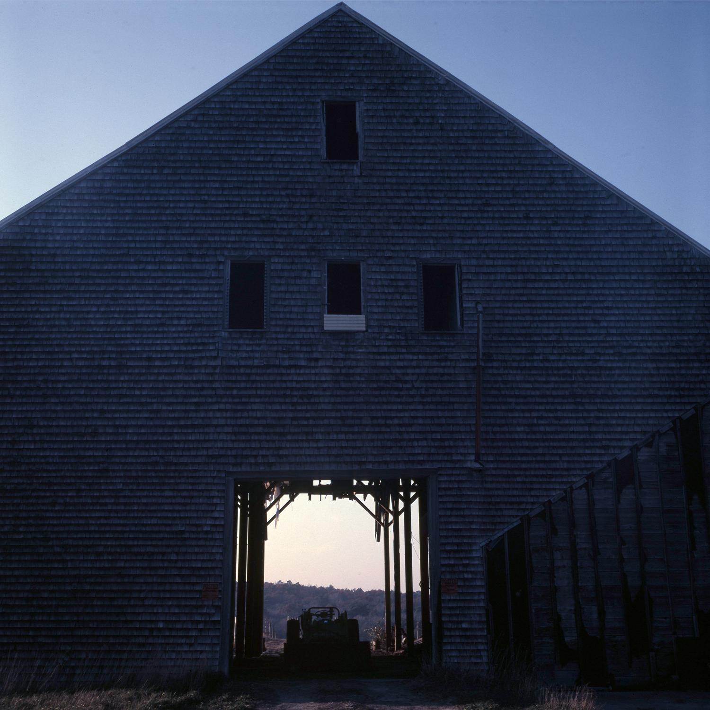 Jordan barn 012 copy sq.jpg