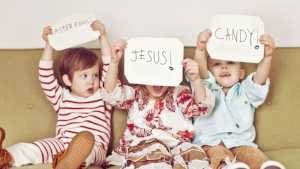 everything-about-easter-JT-Blog-Image.jpg
