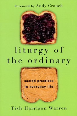 Liturgy of the ordinary day picture.jpg