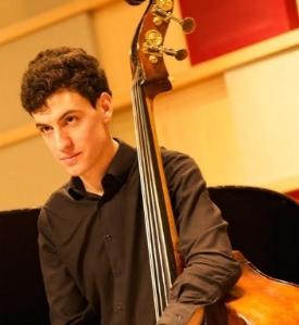 Andrew Schiller
