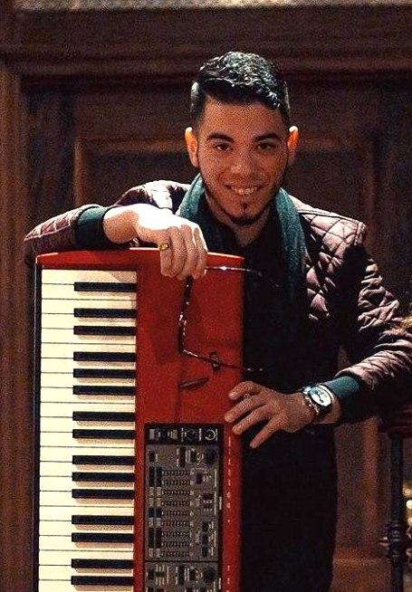 Carlos Bio Pic.jpg