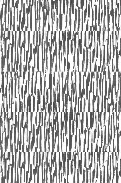 Pattern : Paneled