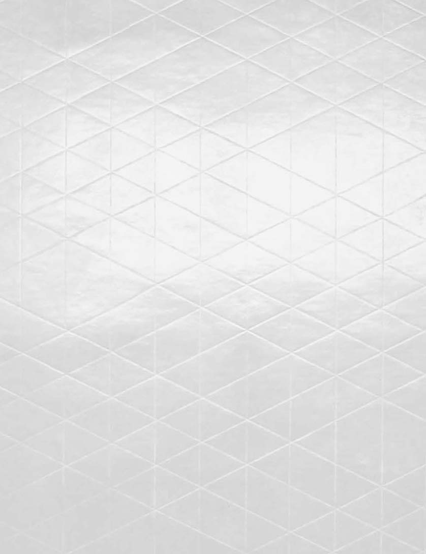 Crystalline_110103.jpg