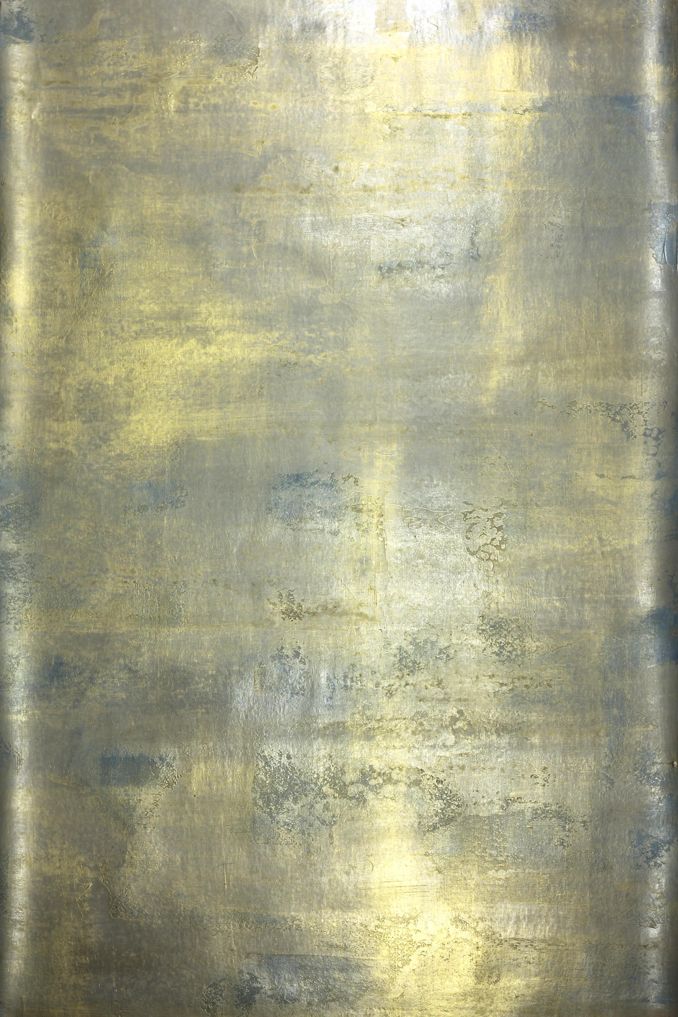 tidal / gold
