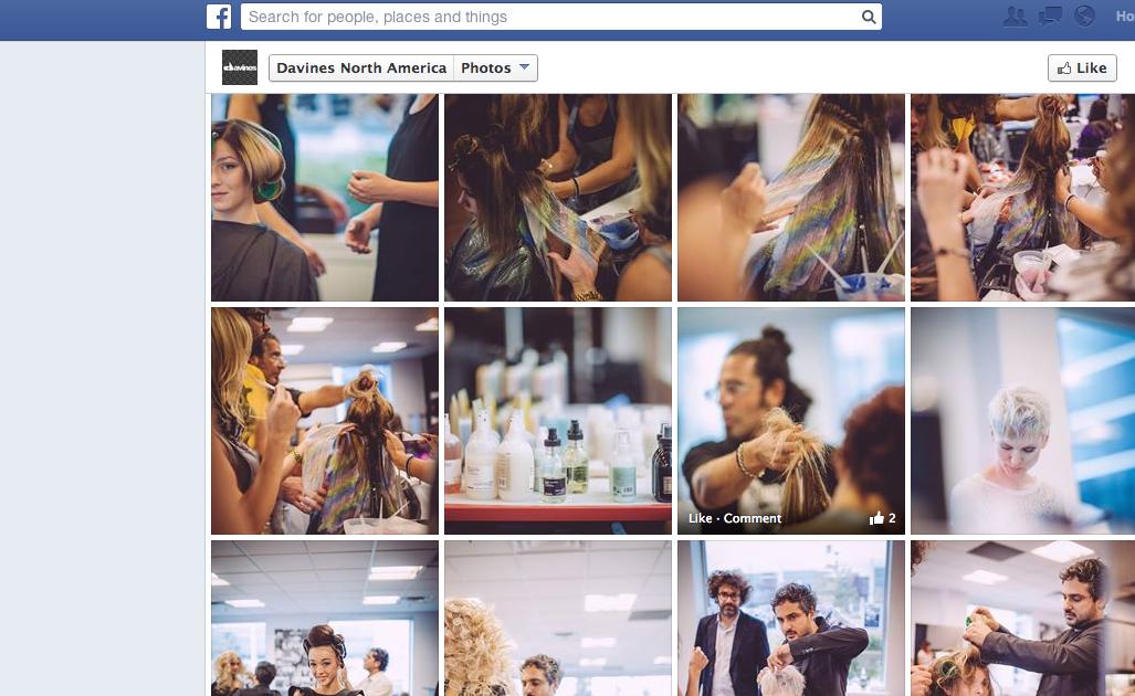 Hair FB.jpg