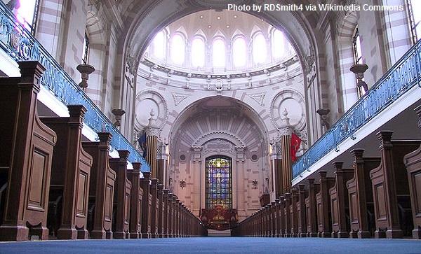 navalacademy_chapel.jpg