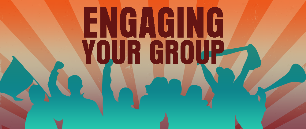 CFE-Engaging-your-grouprv.png