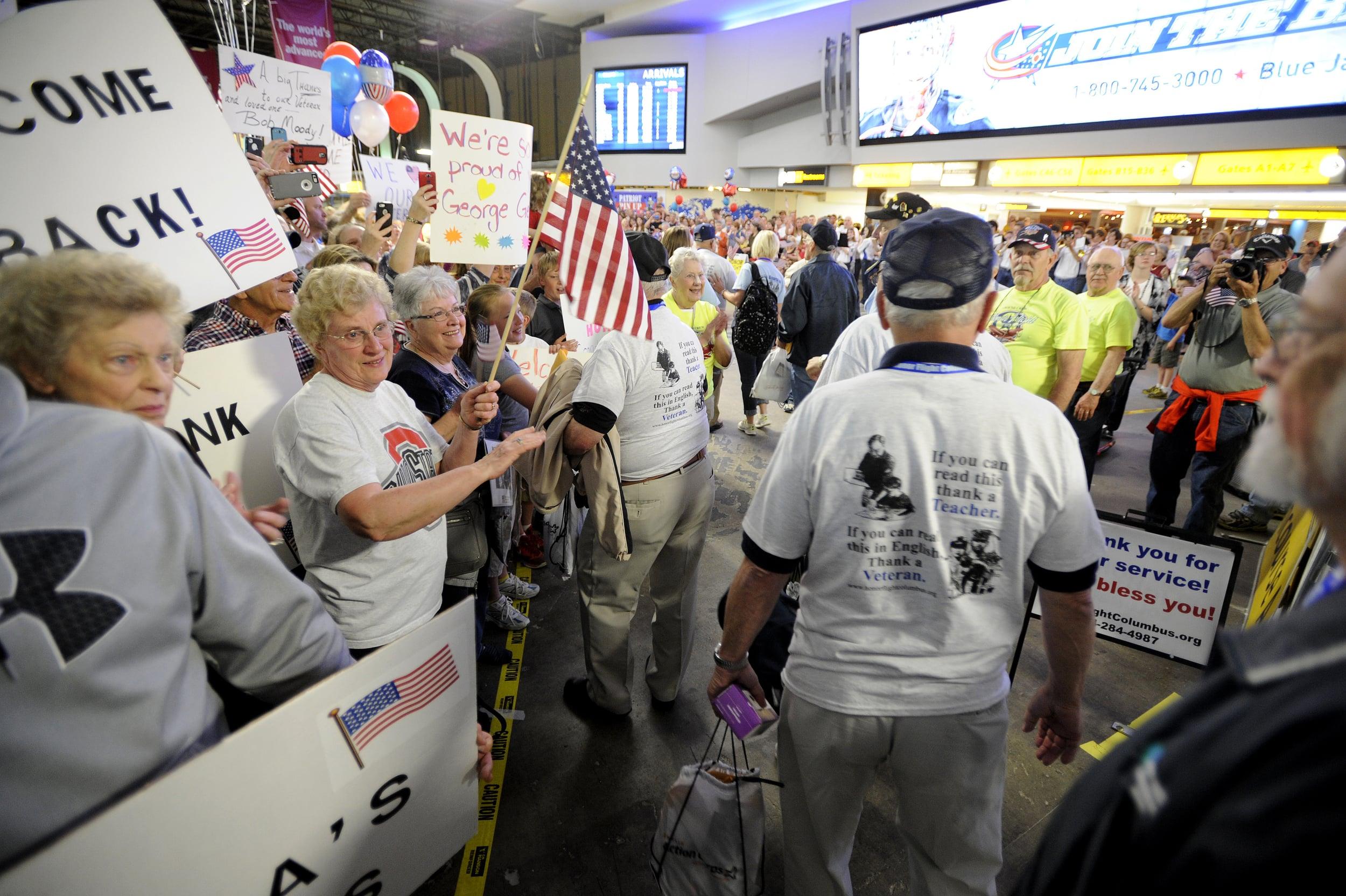 0418 Honor Flight Columbus 190.jpg