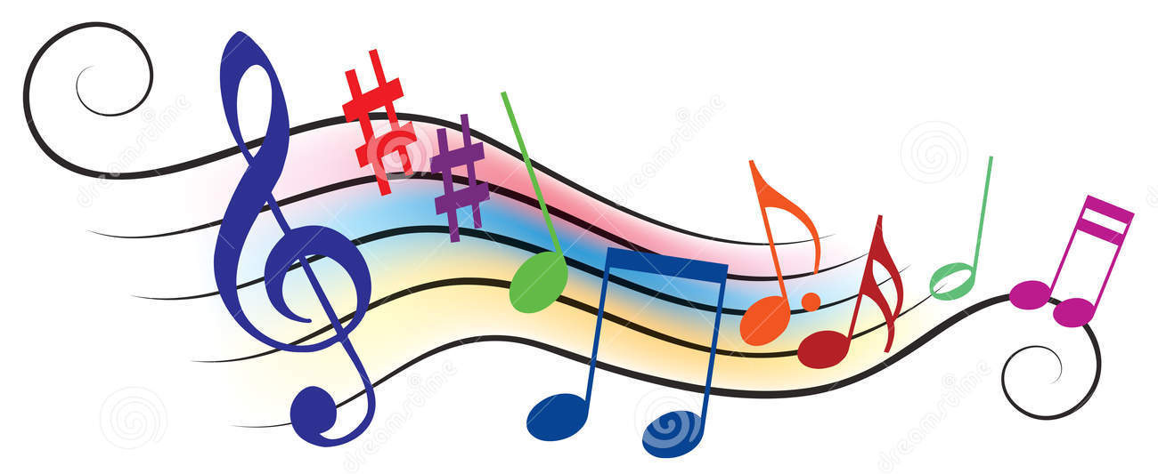 Summer Music - Piano, Ukulele and Voice lessons are offered for 6-week sessions beginning June 14th. Ages 5-adult.