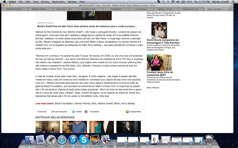 Screen Shot 2013-11-07 at 11.05.54 PM.png