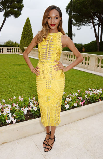 jourdan-dunn-dress-amfar-gala-cannes-2014-w352.jpg
