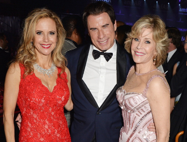 Kelly-Preston-John-Travolta-and-Jane-Fonda-.jpg