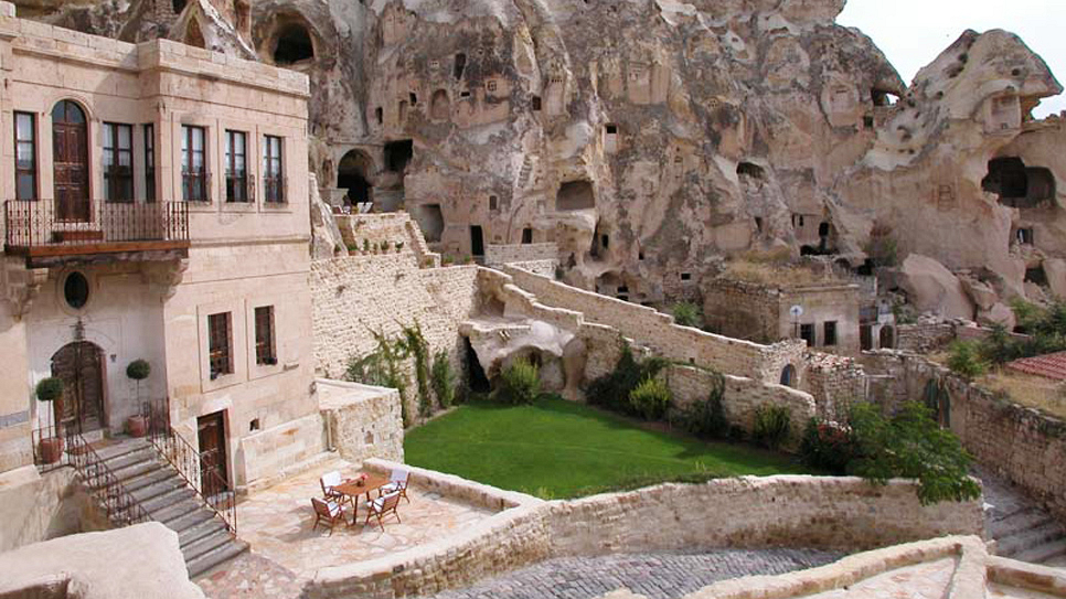Cappadocia-Agos-Hotel.jpg