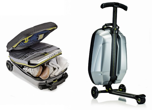 Scooter-suitcase-.jpg