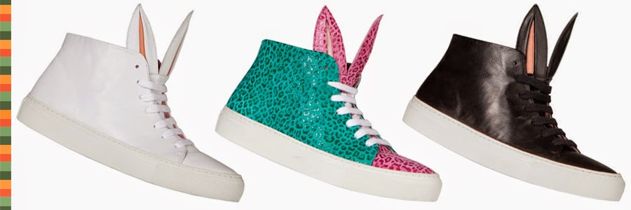 Minna-Parikka-Bunny-Ears-Sneakers-Trainers-Sarah-McGiven.jpg
