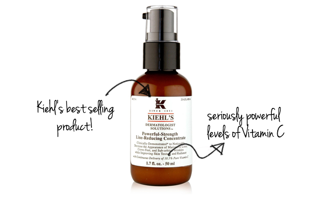 Kiehls-Powerful-Strength-Line-Reducing-Concentrate.jpg