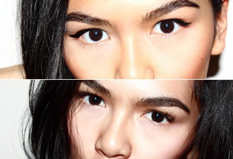 thick-eyebrows.jpg