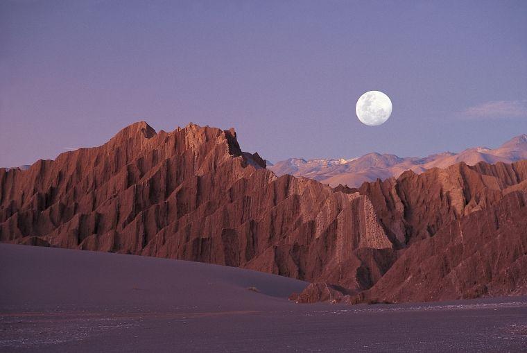 6917-valle-de-la-luna.jpg