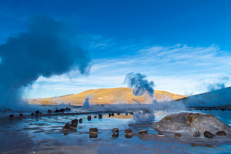 Tatio-geysers-Atacama-Desert-Chile-2.jpg