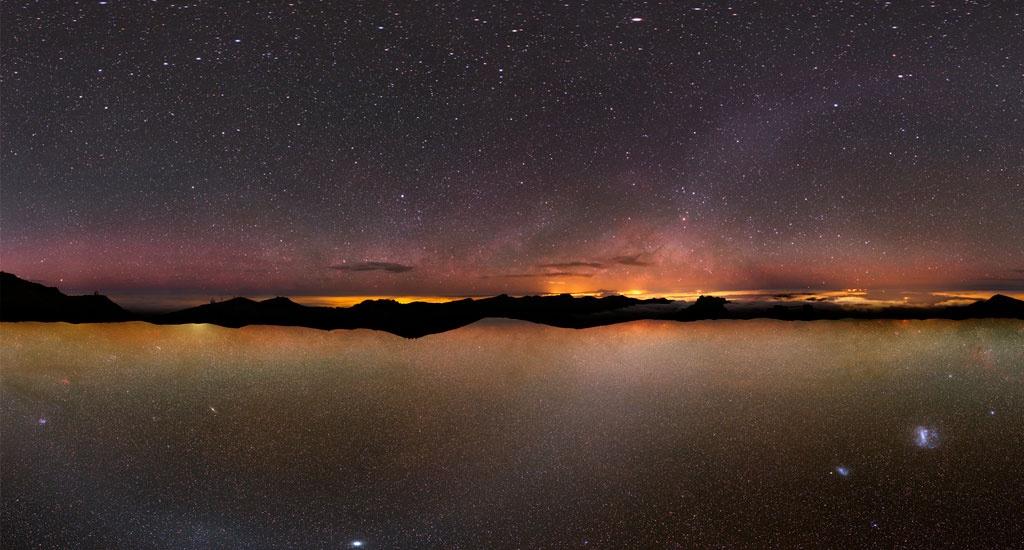 Atacama-03.jpg