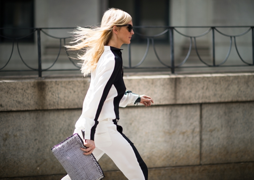 le-21eme-before-theyskens-theory-new-york-fashion-week-spring-summer-2013-street-style-black-white-trend.jpg