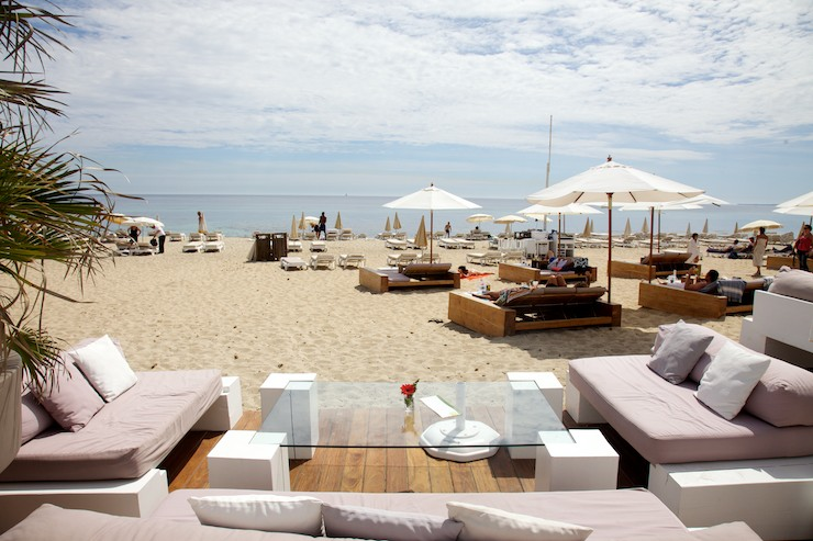 El-Chiringuito-Ibiza-2013-essentailibiza-NicJ-image017.jpg