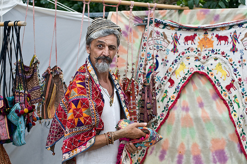 Hippy_Market_Las_Dalias.jpeg