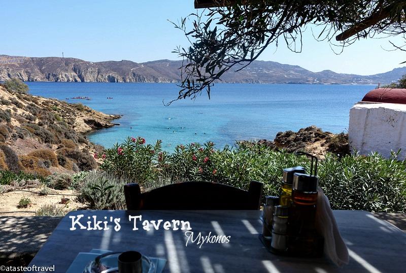 Kikis-Tavern-Mykonos.jpg