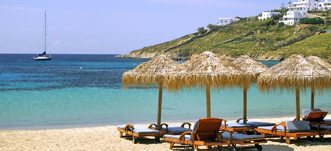 kalo_livadi_beach_mykonos.jpg