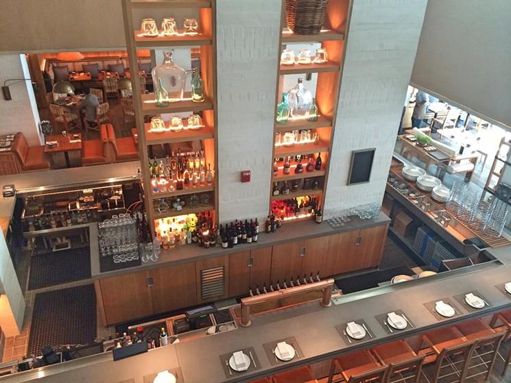 eater_1hotel.0.0.jpg