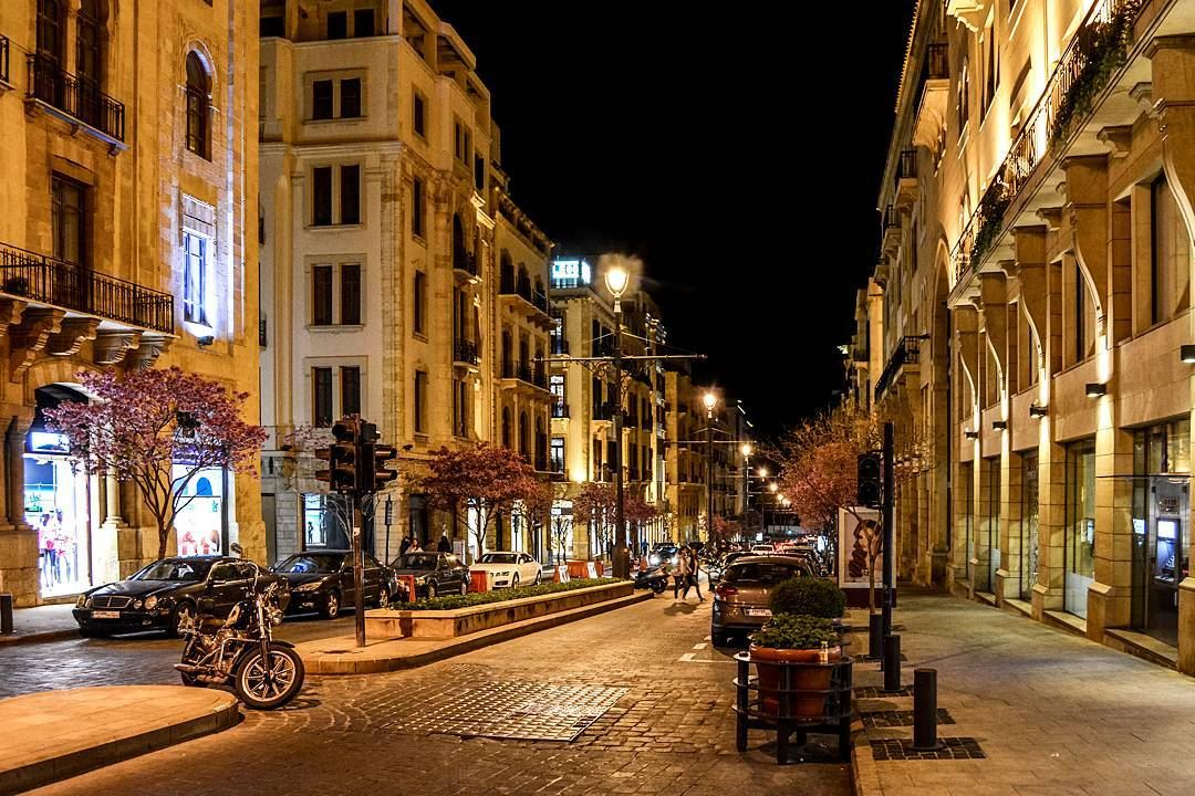 the-downtown-of-beirut-at-night-good-afternoon--2-21-2017-9-08-35-pm-l.jpg