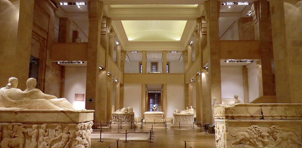 beirutnationalmuseum.jpg