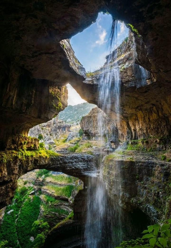 baatara-gorge-waterfall-lebanon-9.jpg