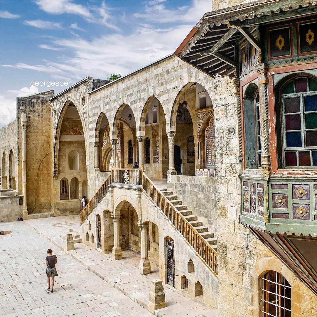 beit-el-dine-palace-el-shouf-lebanon-proudlyleb-2-23-2017-3-49-16-pm-l.jpg