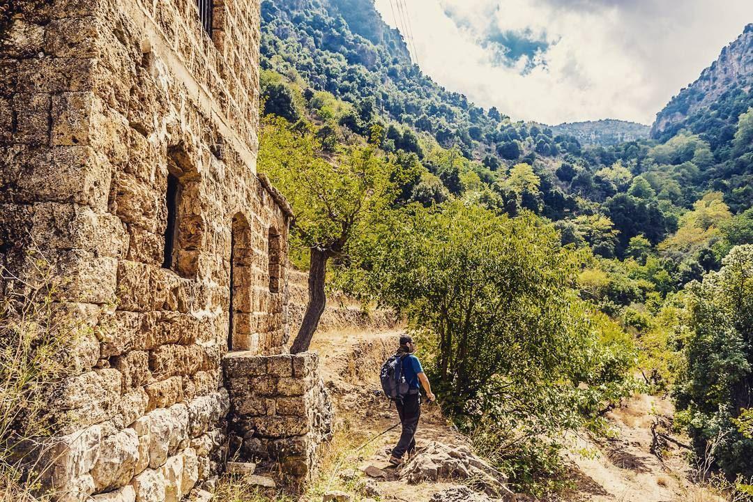 wadi-annoubine-lebanon-lebanon-hiking-nature-ou-10-5-2017-2-53-27-pm-l.jpg
