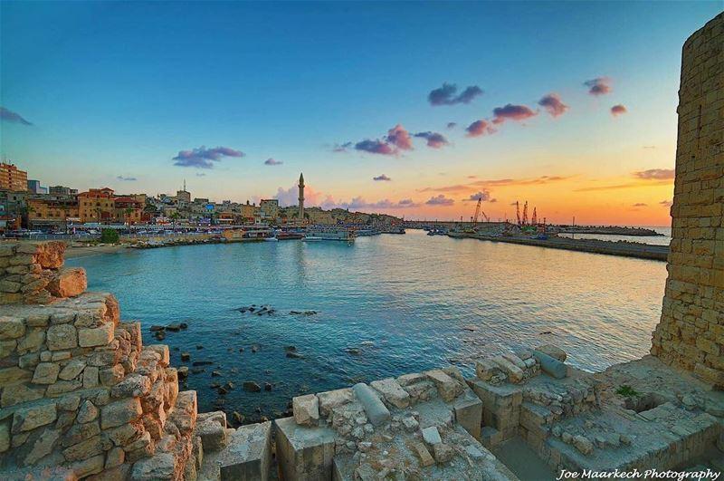 my-lebanon-saida-sidon-saida-sidon-lebanon-sea--12-1-2017-1-48-42-pm-m.jpg