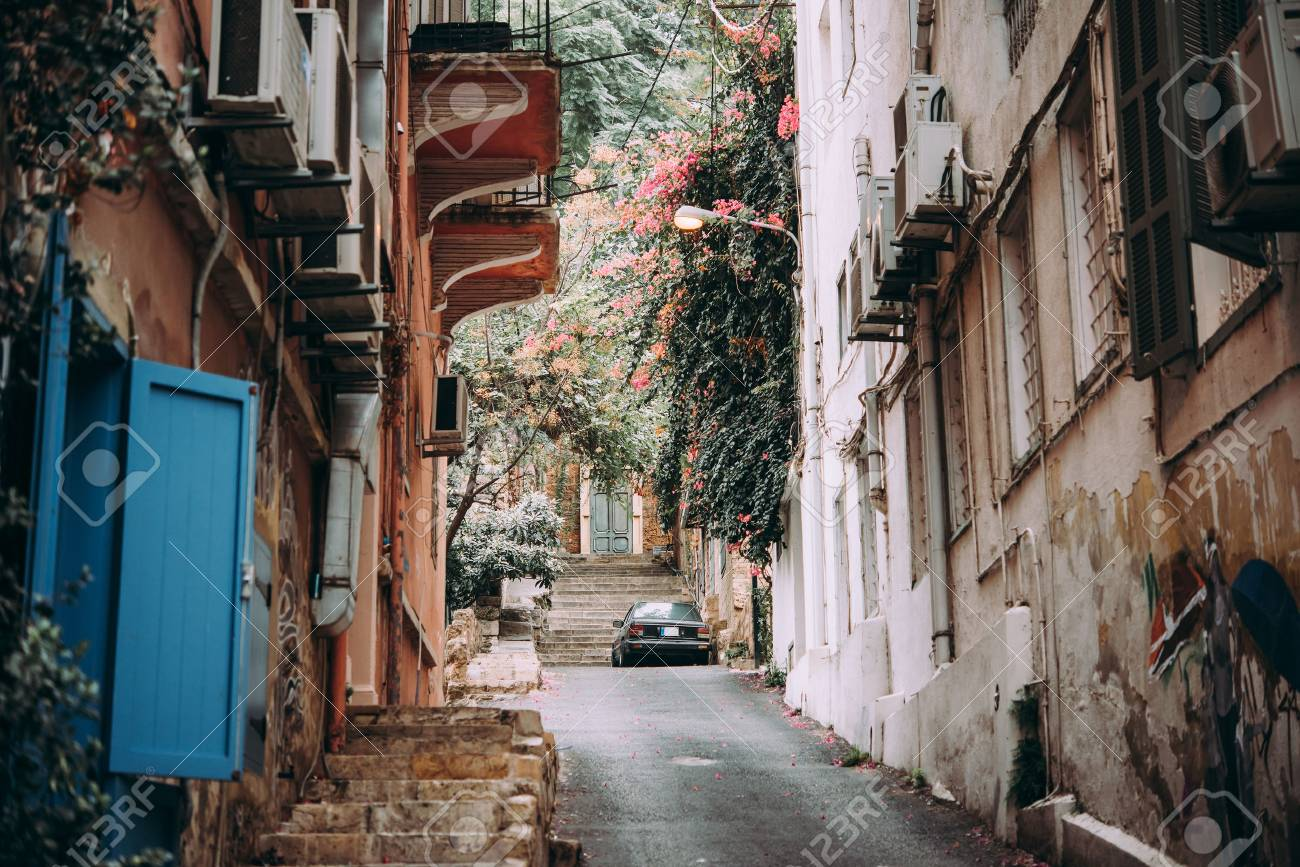 73168860-view-of-one-of-the-streets-in-gemmayze-district-of-beirut-lebanon--Stock-Photo.jpg