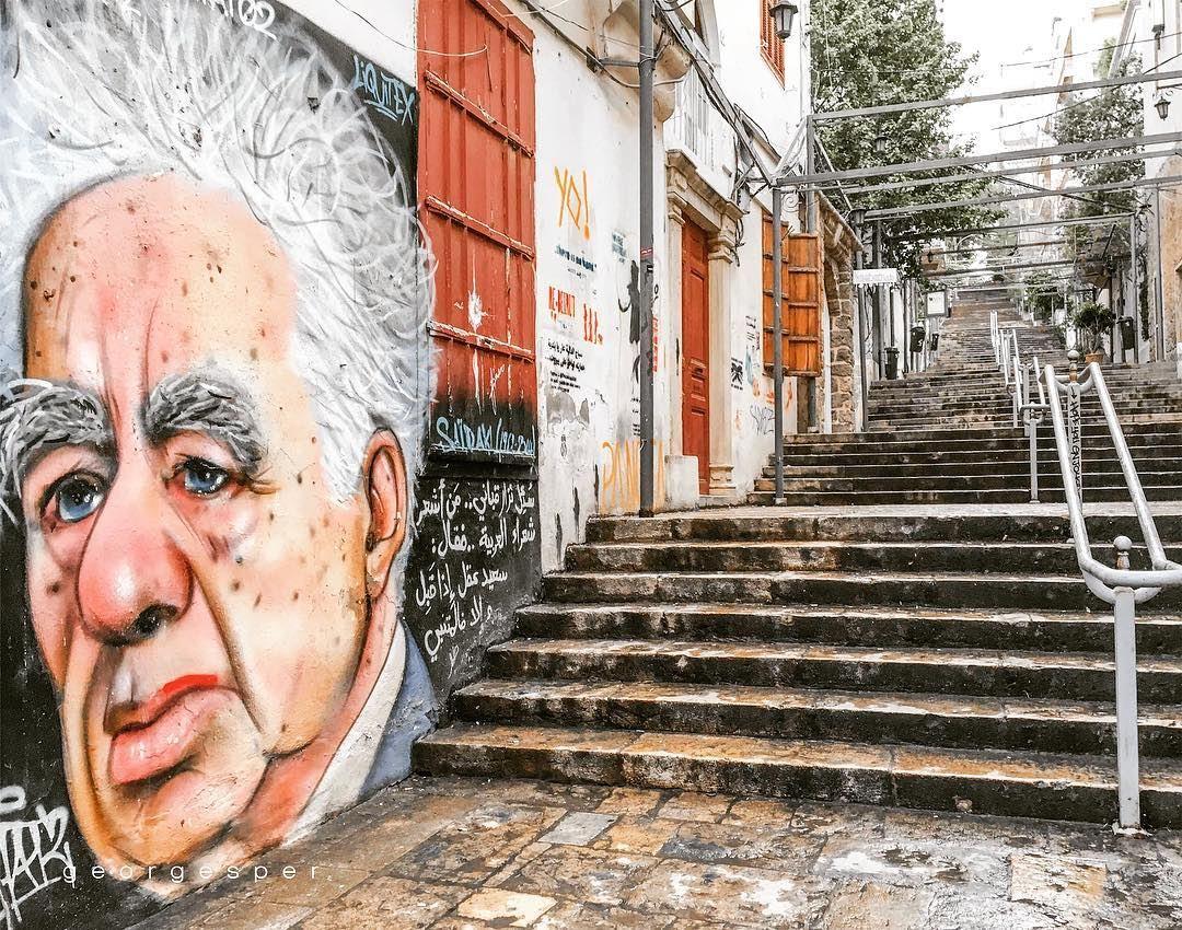 st-nicolas-stairs-gemmayze-beirut-graffiti-of-s-8-22-2017-1-58-27-pm-l.jpg