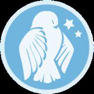 SafeNight App Logo