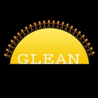 Glean App Logo